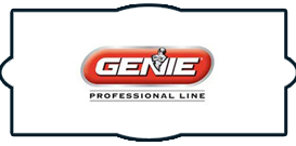 Garage Door And Opener Repairs, Commercial Point, OH 614-676-0003