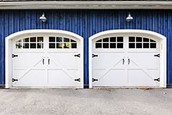 Garage Door And Opener Repairs Commercial Point, OH 614-676-0003